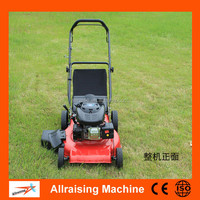 self-propelled honda engineer lawn mowers wholesale