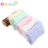 Hot Sale Baby Bamboo Washcloths 30