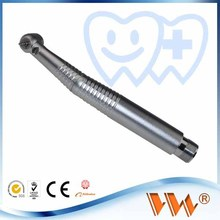 dental handpiece push button spindle low price