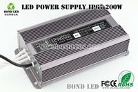 cheap s-100-24 power supply 100w LED driver 36v, 13.5v 12 volt power supply led driver, smps power supply