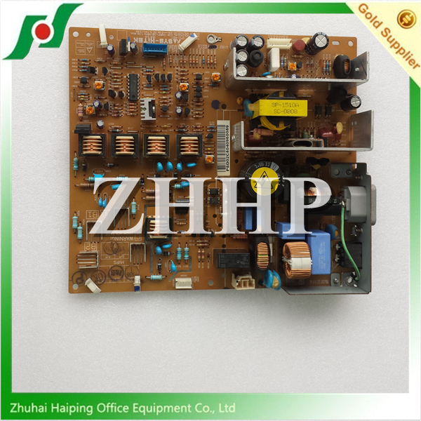 105N02148 Printer Parts Low-voltage power supply board,Power Supply Board for xerox 3100MFP