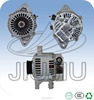 Toyota car alternator/12v rebuilt auto alternator OEM:27060-21010 from Hejian Jiujiu