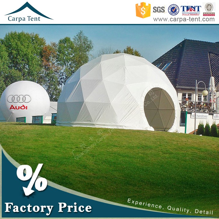 Tent Manufacturing Companies Tent Manufacturing Companies Suppliers and Manufacturers at Alibaba.com & Tent Manufacturing Companies Tent Manufacturing Companies ...