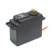 FITEC/FEETECH FS6535M 30KG Large rc servo large scale for 1/5 car,rc boat/robot/industry