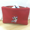 travel cheap toiletry bag,convenient toiletry bag, women toiletry bag