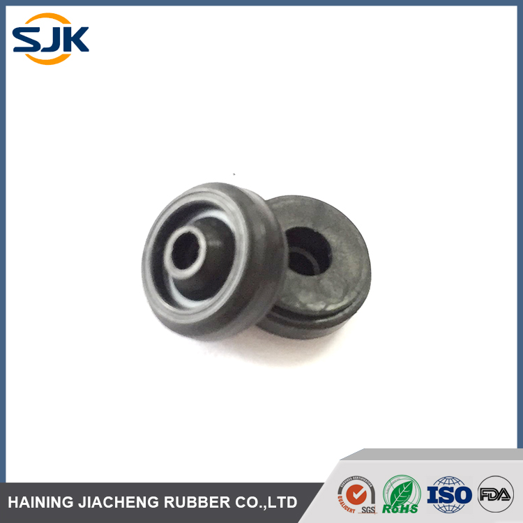 Factory customized rubber seal parts