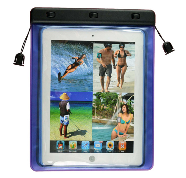 Hot popular leather case with keyboard for 9.7 inch tablet pc