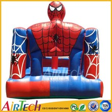 high quality inflatable bouncer cartoon for sale