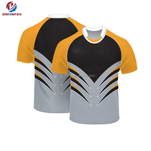 New Zealand rugby shirts custom design your own rugby shirts sublimation unusual rugby shirts