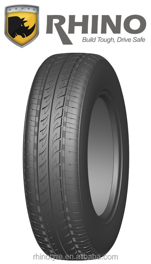china alibaba car 175/70r13 205/55r16 18/55r14 155/80r13 175/65r14 195/60r14 shipping prices containers china