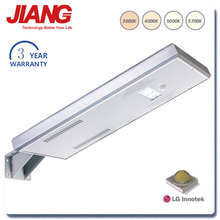 Top Selling Products Items Solar Panels Energy 3 Years Warranty High Quality LED Street Light