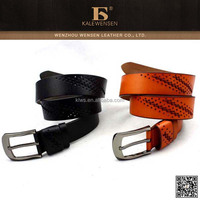 Newest and Used aks sexy belt leather belts