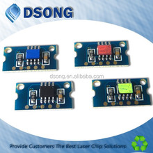 Compatible toner chip ineo +203T for Develop ineo +203/253 Toner chip