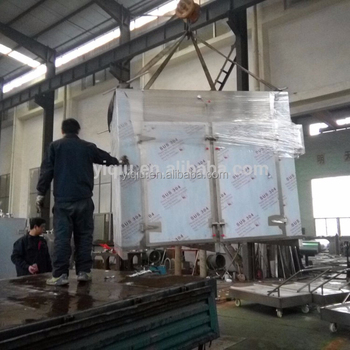 machinery machine making/Drying oven