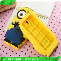Soft TPU silicon phone case for iphone 5s case