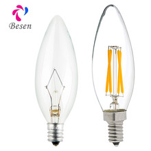Buy Direct From China Manufacturer Led Filament Bulb,Led Filament Lamp Manufacturer,Led E27 12w Filament