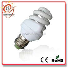 CE patented cfl assembly machine from factory manufacturer