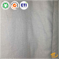 New Fashion environmental friendly bamboo fabric with good service