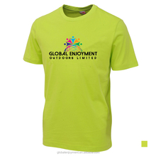 Custom Priniting T shirt for your project