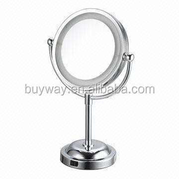 Trade assurance venetian metal mirrored furniture sale