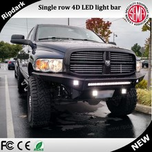 Led light bars led light bars direct from shenzhen rip dark led 45inch led light bar mount big truck led light bar aloadofball Gallery