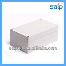 2014 High quality waterproof plastic project box electronic case