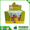 Promotional Custom Printed Pocket Facial Tissue