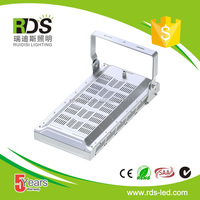 High quality 95lm/w 300w outdoor ip65 low voltage led lighting