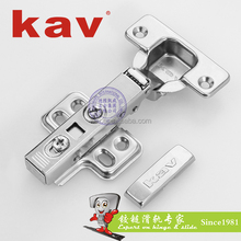 cold rolled steel hydraulic buffering hinge 35mm hydraulic cabinet hinge
