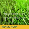 new generation futsal artificial grass