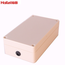 4400mah 8800mah 10ah18650 lithium solar storage 12v battery