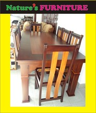 Hard Wooden FURNITURE