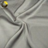 Hot Sale Spandex Silk Chiffon Fabric