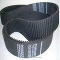 high quality RPP 3M timing belt supplier