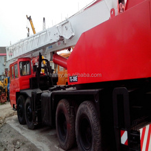 TG-300E 30ton TADANO truck crane Japan's original tadano 200 ton used crane in shanghai for sale