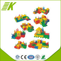 Kaip wholesale educational toys kindergarten/educational toys wooden