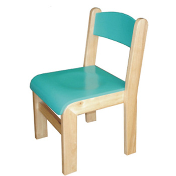 2017 Wholesale Wood Furniture Top Quality Wooden Chair