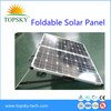 280W high efficiency polycrystalline pv solar panel moudle system cell withTUV,CEC,CE,RoHS