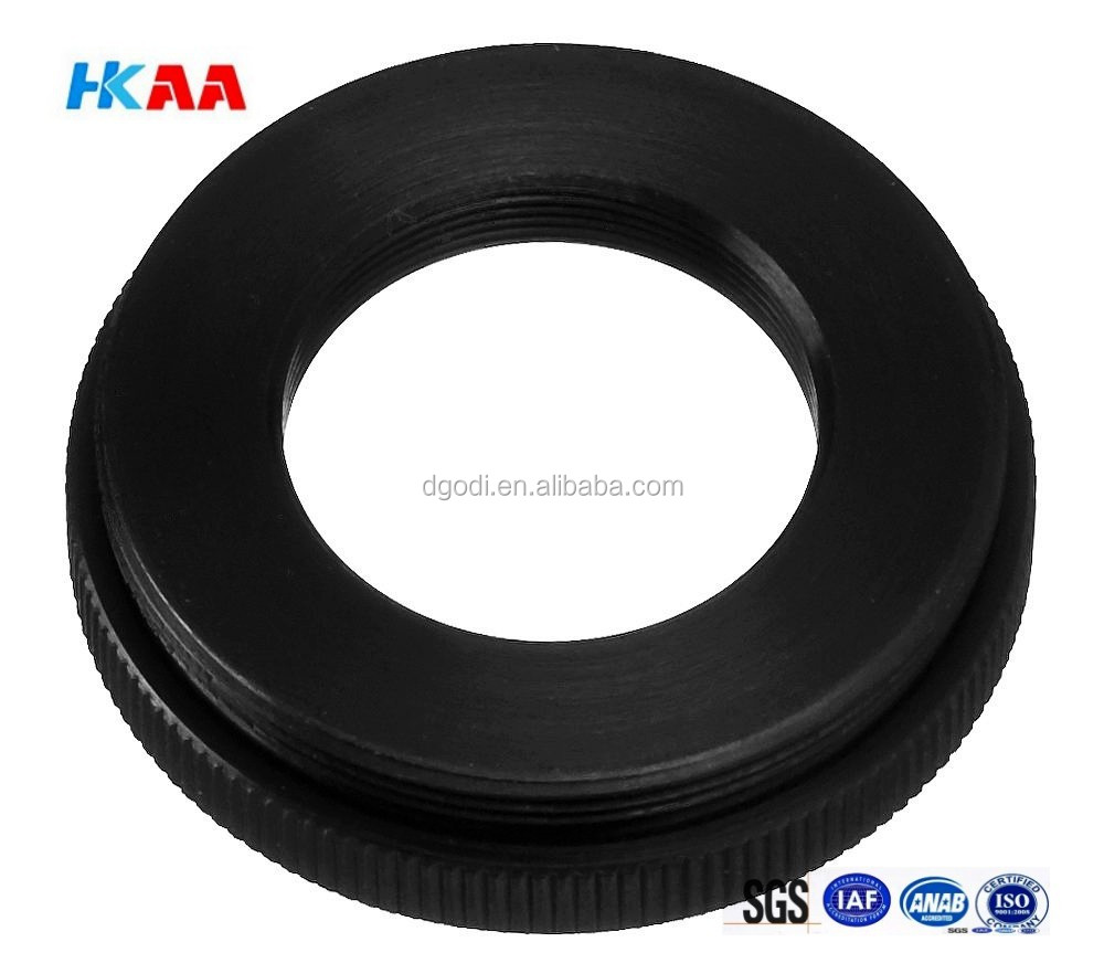 High Quality Mount Adapter MACRO Adapter