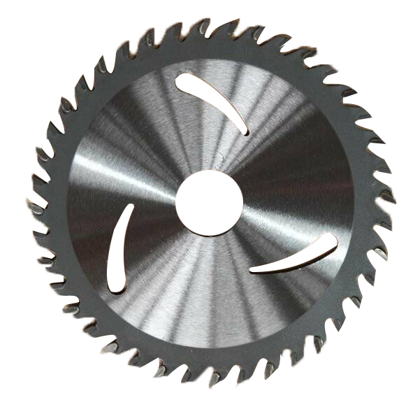 Cheap Price High Quality Small Circular Saw Blades