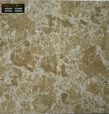 First choice different types of marble polished floor tiles