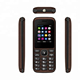 2017 feature phone 1.8inch cell phone dual sim mobile phone with facebook