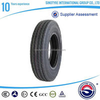 Companies looking for distributors hot selling 205/75r17.5 bias truck tire 7.50-20