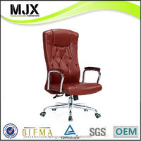 Good quality Best-Selling danish office chair