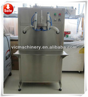 YSD Semi-automatical liquid filling machine,Oil filling machine,Fill machine