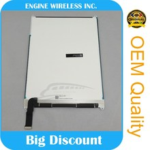 lcd display for ipad mini 2,china wholesale,original