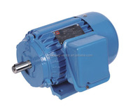 EM three-phase induction motor 0.75kw~37kw
