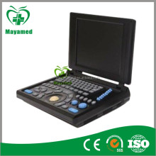 MY-A008 full digital PC laptop ultrasound scanner