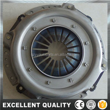 Clutch Cover 31210-VB002