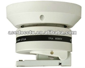 indoor Motorized ceiling bracket/ceiling mount Pan/tilt device